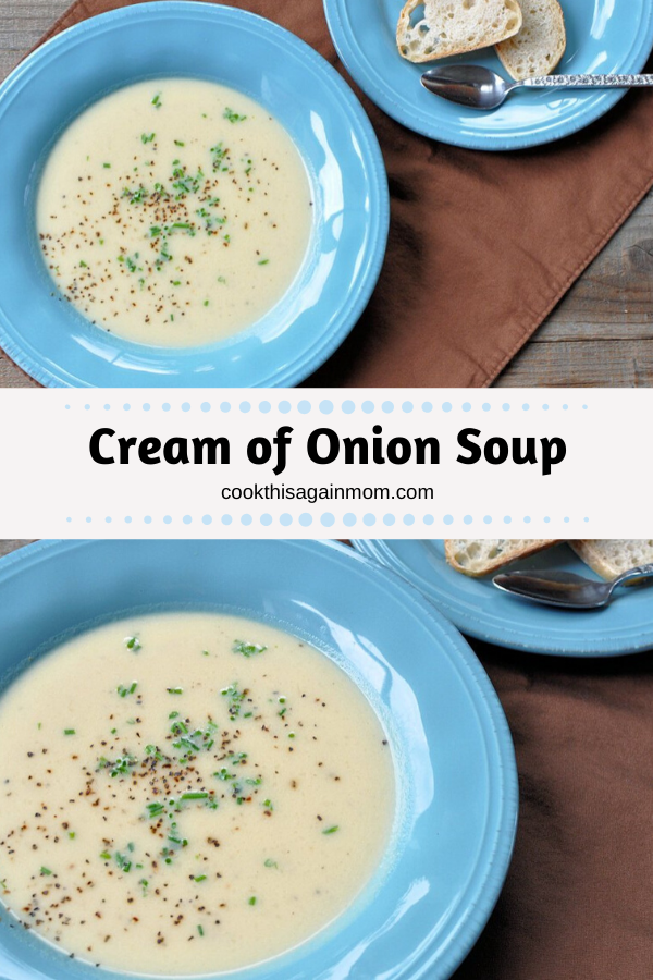 pinterst image for onion soup