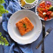 easy-indian-salmon
