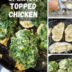 cheesy-spinach-topped-chicken-pinterest-1